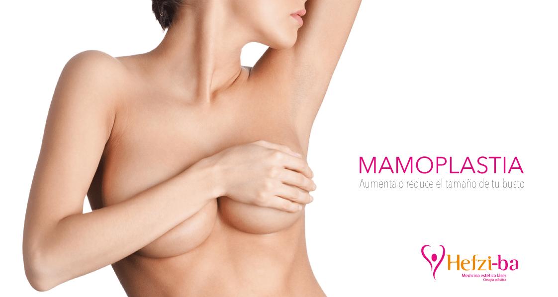 ejercicios para senos asimétricos