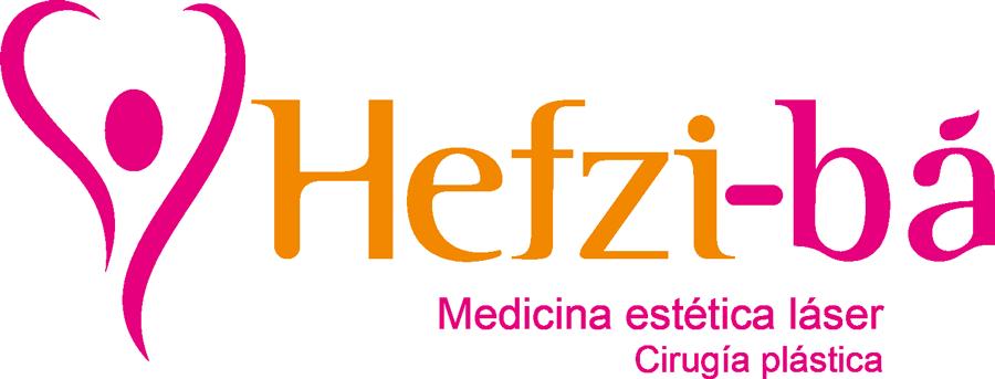 Hefzi-Ba Medicina Estética Láser